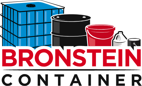 Bronstein Container Co., Inc.